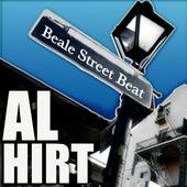 Beale Street Beat by Al Hirt