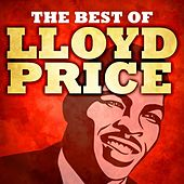 The Best Of Lloyd Price by Lloyd Price