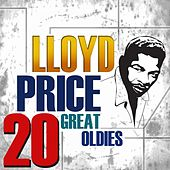 20 Great Oldies by Lloyd Price