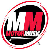 The Sound of NASCAR by Various Artists