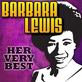 Her Very Best by Barbara Lewis
