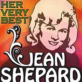 Her Very Best by Jean Shepard