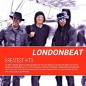 Greatest Hits by Londonbeat