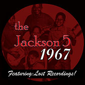 1967 by The Jackson 5