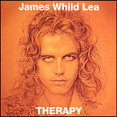 Therapy by James Whild Lea