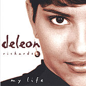 My Life by DeLeon Richards