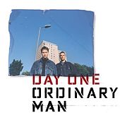 Ordinary Man by Day One