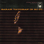 In Hi-Fi by Sarah Vaughan