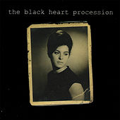 1 by The Black Heart Procession
