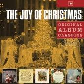 The Joy of Christmas - Original Album Classics by Various Artists