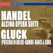 Handel: