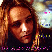 The Infinite Starlight by Drazy Hoops