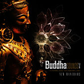 Buddha Sounds Vol 5: New Mantram by Buddha Sounds