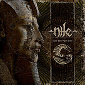 Those Whom The Gods Detest by Nile