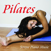 Pliates by Music-Themes