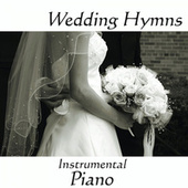 Wedding Hymns by Music-Themes