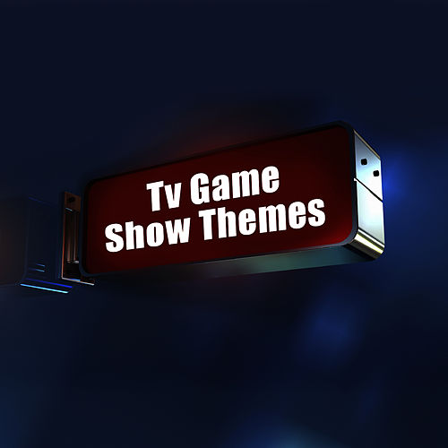 TV Game Show Themes by The TV Theme Players