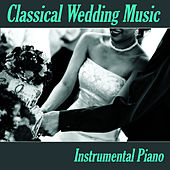 Classical Wedding Music by Music-Themes