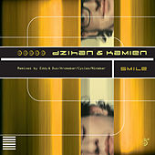 Smile by Dzihan & Kamien