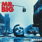 Bump Ahead by Mr. Big