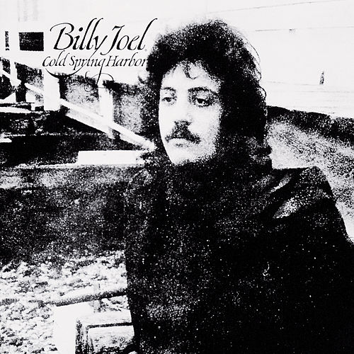 Cold Spring Harbor by Billy Joel