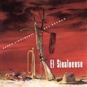 El Sinaloense by Banda El Recodo