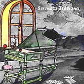Serenata italiana, Vol. 4 by Various Artists