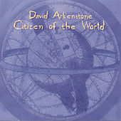 Citizen Of The World by David Arkenstone