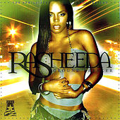 Ground Breaker by Rasheeda