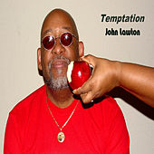 Temptation by John Lawton