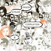 Kitsuné Maison Compilation 8 von Various Artists