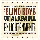 Enlightenment by The Blind Boys Of Alabama