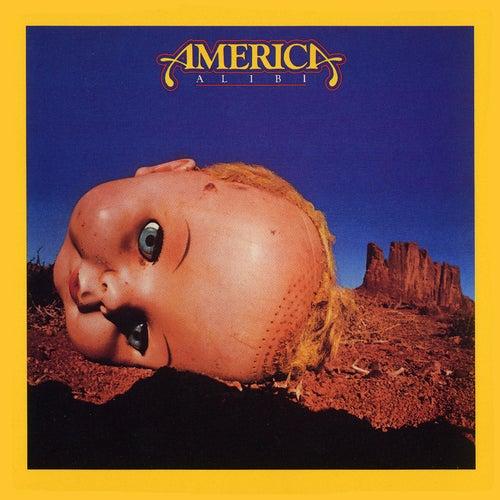 Alibi by America