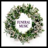 Funeral Music, Enjoy The Classics by Komorní orchestr zelen_ m_sta Prahy