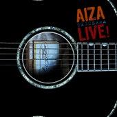 Aiza Live! by Aiza Seguerra