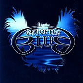 Out of The Blue by Out Of The Blue