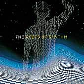 What Goes 'Round by The Poets Of Rhythm