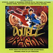 Double Dragon by Various Artists