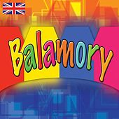 Balamory Theme by The C.R.S. Players