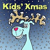 Kids' Christmas by The C.R.S. Players