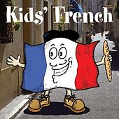 Kid's French by The C.R.S. Players