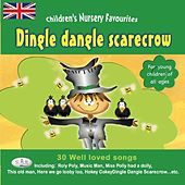 Dingle Dangle Scarecrow by The C.R.S. Players