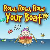 Row, Row, Row Your Boat by The C.R.S. Players