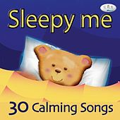 Sleepy Me by The C.R.S. Players