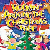 Rockin' Around the Christmas Tree by The C.R.S. Players