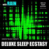 Deluxe Sleep Ecstasy (with Rain) by Ambient Music Therapy