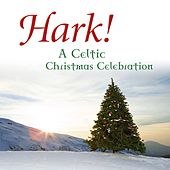 Hark! A Celtic Christmas Celebration by David Huntsinger