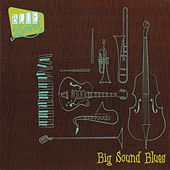 Big Sound Blues by Blue Lunch