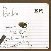 David Dunn by David Dunn