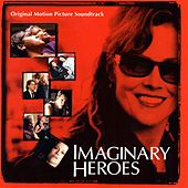 Imaginary Heroes by Various Artists